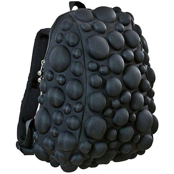 MadPax Рюкзак MadPax Bubble Half, 36х30х15 см madpax bubble half packs school or fun backpack black magic
