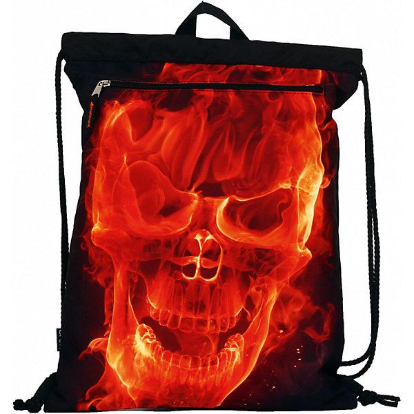 цены на Mojo Pax Сумка-рюкзак