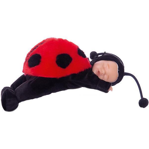 - Мягкая кукла Unimax