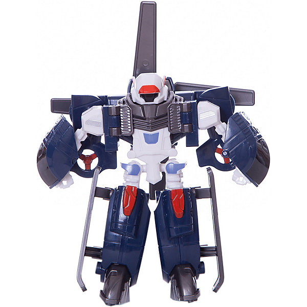 Young Toys Фигурка-трансформер Young Toys Yuong toys Мини-Тобот, Приключения Y young toys young toys тобот эволюция tobot х