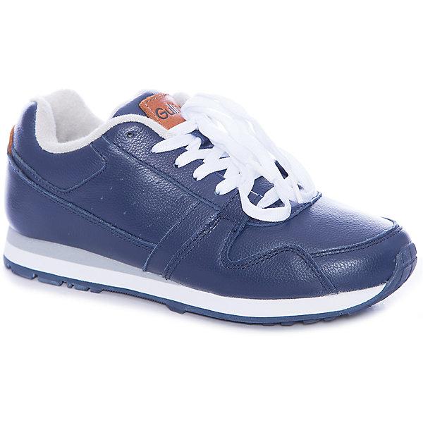 купить кожаные кроссовки в минске