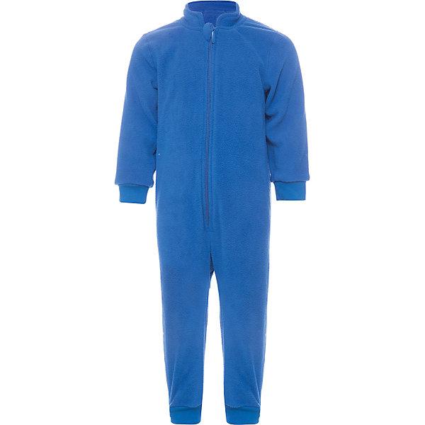 Комбинезон Lynxy для мальчикаКомбинезоны<br>Характеристики товара:<br><br>• цвет: синий<br>• состав ткани: 95% полиэстер, 5% вискоза <br>• подкладка: нет<br>• сезон: зима<br>• температурный режим: от -15 до +15<br>• застежка: молния<br>• длинные рукава<br>• штрипки<br>• страна бренда: Россия<br>• страна изготовитель: Россия<br><br>Синий детский комбинезон легко надевается благодаря удобной молнии. Мягкий материал комбинезона для детей позволяет обеспечить ребенку комфорт и тепло. Комбинезон для ребенка отлично удерживает тепло, может надеваться как самостоятельная верхняя одежда или как утеплитель под зимний комплект. <br><br>Комбинезон Lynxy (Линкси) можно купить в нашем интернет-магазине.<br>Ширина мм: 219; Глубина мм: 11; Высота мм: 262; Вес г: 314; Цвет: синий; Возраст от месяцев: 6; Возраст до месяцев: 9; Пол: Мужской; Возраст: Детский; Размер: 74,98,92,86,80; SKU: 7079879;