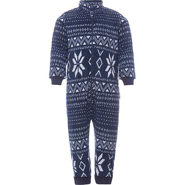Комбинезон Lynxy для мальчикаКомбинезоны<br>Характеристики товара:<br><br>• цвет: синий<br>• состав ткани: 95% полиэстер, 5% вискоза <br>• подкладка: нет<br>• сезон: зима<br>• температурный режим: от -15 до +15<br>• застежка: молния<br>• длинные рукава<br>• штрипки<br>• страна бренда: Россия<br>• страна изготовитель: Россия<br><br>Мягкий материал комбинезона для детей позволяет обеспечить ребенку комфорт и тепло. Комбинезон для ребенка отлично удерживает тепло, может надеваться как самостоятельная верхняя одежда или как утеплитель под зимний комплект. Детский комбинезон легко надевается благодаря удобной молнии.<br><br>Комбинезон Lynxy (Линкси) можно купить в нашем интернет-магазине.<br>Ширина мм: 219; Глубина мм: 11; Высота мм: 262; Вес г: 314; Цвет: синий; Возраст от месяцев: 6; Возраст до месяцев: 9; Пол: Мужской; Возраст: Детский; Размер: 74,98,92,86,80; SKU: 7079933;