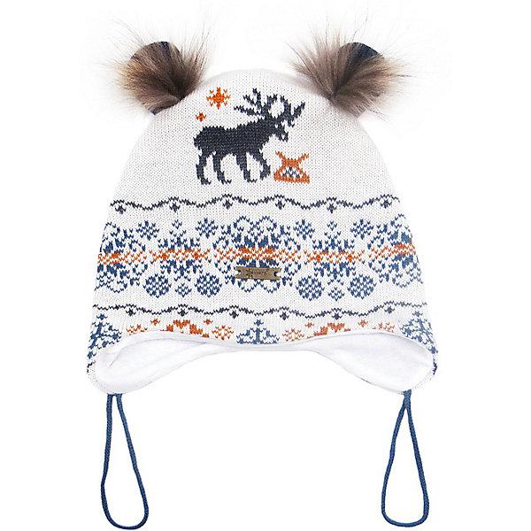 Gakkard Шапка Gakkard тиссен ханна медленное вязание slow knitting невероятное путешествие от мотка пряжи к вязаному шедевру