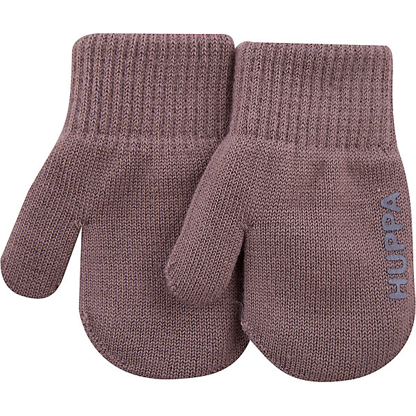 Huppa Варежки Huppa Olvin варежки перчатки и шарфы huppa детские варежки olvin