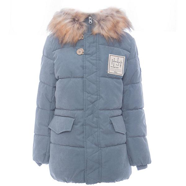 Купить со скидкой Куртка BOOM by Orby для мальчика