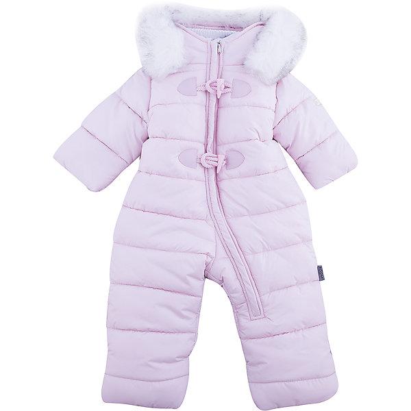 Комбинезон BOOM by OrbyВерхняя одежда<br>Характеристики товара:<br><br>• цвет: розовый<br>• состав ткани: болонь<br>• подкладка: хлопок<br>• утеплитель: эко-синтепон<br>• сезон: зима<br>• температурный режим: от 0 до -30С<br>• плотность утеплителя: 400 г/м2<br>• капюшон: с мехом, несъемный<br>• застежка: молния<br>• страна бренда: Россия<br>• страна изготовитель: Россия<br><br>Удобный зимний комбинезон для ребенка поможет обеспечить малышам необходимый уровень утепления. Детский теплый комбинезон украшен опушкой на капюшоне. Плотная ткань и подкладка верха детского зимнего комбинезона защищает ребенка от холода. Зимний комбинезон для ребенка легко чистится. <br><br>Комбинезон BOOM by Orby (Бум бай Орби) можно купить в нашем интернет-магазине.<br>Ширина мм: 356; Глубина мм: 10; Высота мм: 245; Вес г: 519; Цвет: розовый; Возраст от месяцев: 3; Возраст до месяцев: 6; Пол: Женский; Возраст: Детский; Размер: 74,68,80; SKU: 7091057;