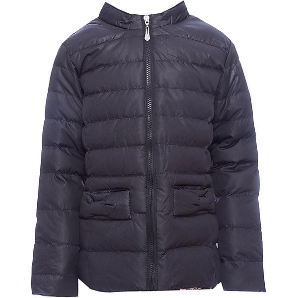 Luminoso Куртка Luminoso для девочки luminoso брюки для девочки luminoso