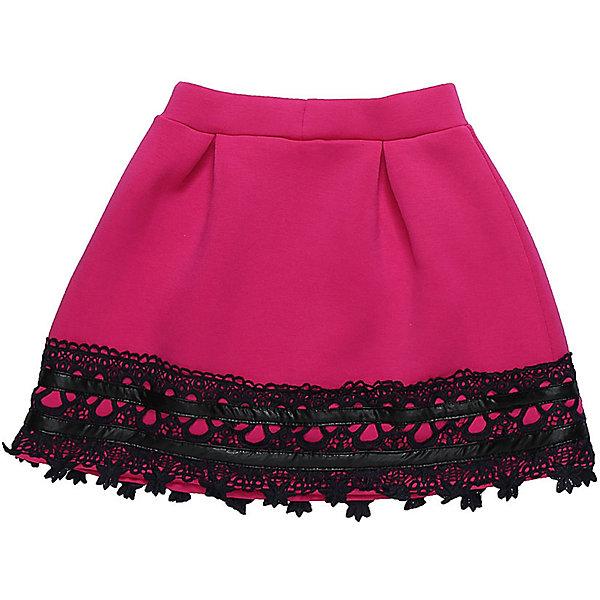 Luminoso Юбка Luminoso для девочки luminoso юбка luminoso для девочки