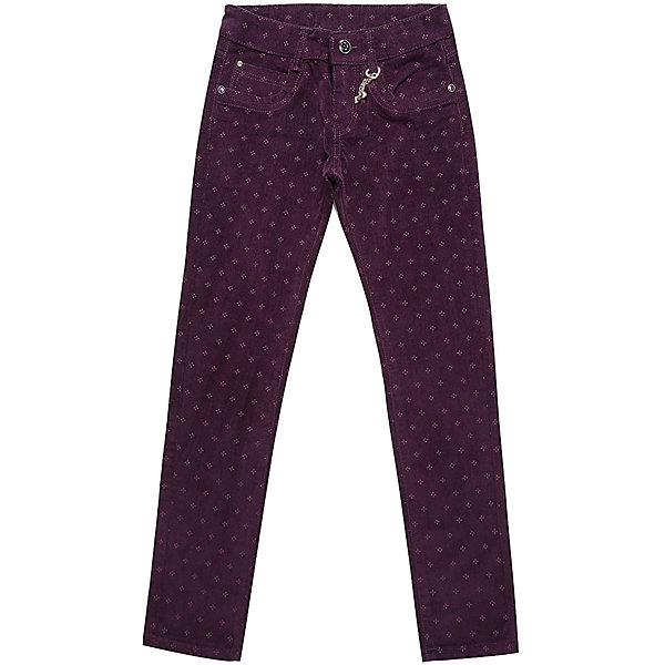 Luminoso Брюки Luminoso для девочки luminoso брюки luminoso для девочки