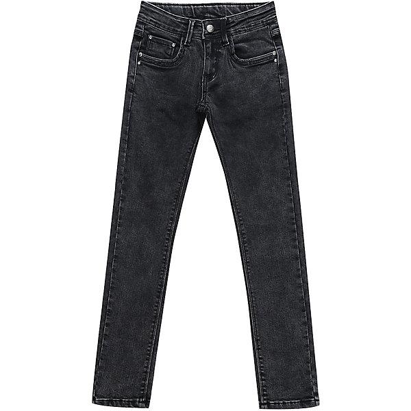 Luminoso Джинсы Luminoso для девочки джинсы