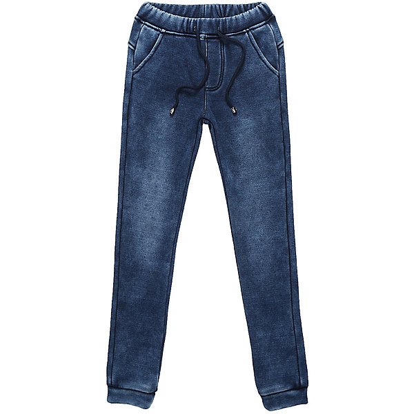 Luminoso Брюки Luminoso для девочки брюки джинсы и штанишки s'cool брюки для девочки hip hop 174059