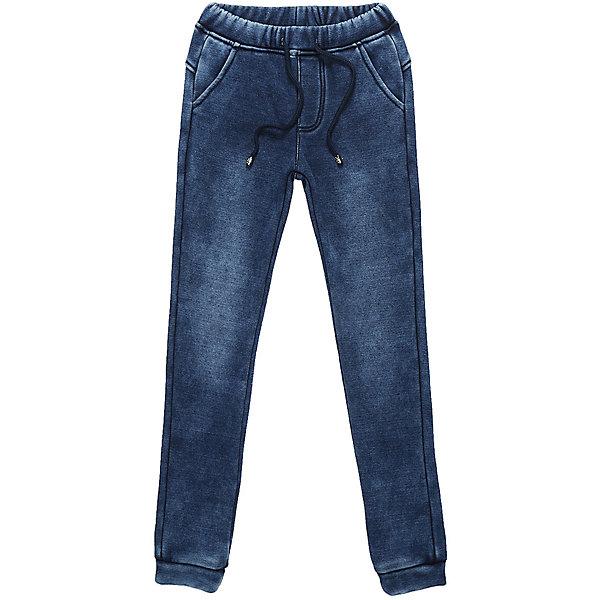 Luminoso Брюки Luminoso для девочки брюки джинсы и штанишки coccodrillo брюки для девочки mouse
