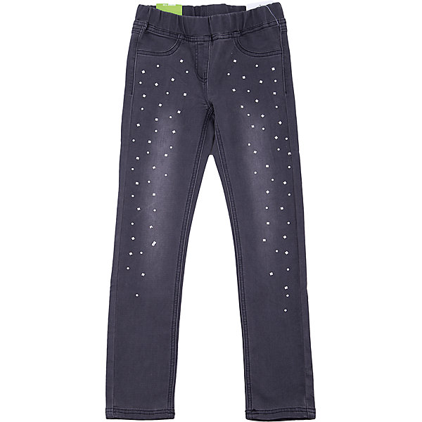S'cool Леггинсы S'cool для девочки брюки джинсы и штанишки coccodrillo леггинсы для девочки mouse j17122602mou 009