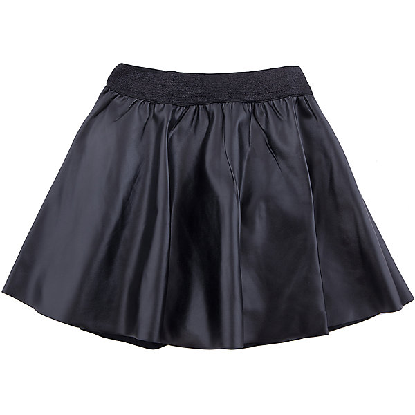 Фото - S'cool Юбка S'cool для девочки дутики для девочки biki цвет черный a b23 33 c размер 34