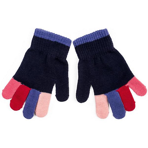 Перчатки PlayToday для девочкиПерчатки<br>Характеристики товара:<br><br>• цвет: синий<br>• состав ткани: 80% хлопок, 18% нейлон, 2% эластан<br>• сезон: зима<br>• температурный режим: от -5 до +10<br>• застежка: резинки<br>• страна бренда: Германия<br>• страна изготовитель: Китай<br><br>Детская одежда и аксессуары от европейского бренда PlayToday - выбор многих родителей. Вязаные перчатки для девочки снабжены резинками для удержания тепла внутри. Детские перчатки отлично подходят для прохладной погоды. Такие перчатки для детей - из мягкого материала. <br><br>Перчатки PlayToday (ПлэйТудэй) для девочки можно купить в нашем интернет-магазине.<br>Ширина мм: 162; Глубина мм: 171; Высота мм: 55; Вес г: 119; Цвет: белый; Возраст от месяцев: 48; Возраст до месяцев: 60; Пол: Женский; Возраст: Детский; Размер: 2,4,3; SKU: 7106155;