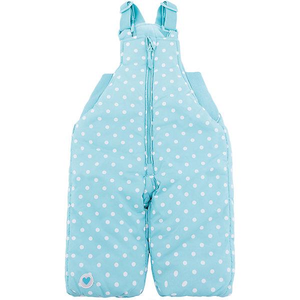 Полукомбинезон PlayToday для девочкиВерхняя одежда<br>Характеристики товара:<br><br>• цвет: голубой<br>• состав ткани: 100% полиэстер<br>• подкладка: 80% хлопок, 20% полиэстер<br>• утеплитель: 100% полиэстер<br>• сезон: зима<br>• температурный режим: от -20 до +5<br>• плотность утеплителя: 300 г/м2<br>• застежка: молния<br>• лямки регулируются<br>• штрипки<br>• страна бренда: Германия<br>• страна изготовитель: Китай<br><br>Полукомбинезон для девочки снабжен удобными лямками. Детский полукомбинезон имеет штрипки. Полукомбинезон для детей сделан из легких качественных материалов. Детская одежда и обувь от европейского бренда PlayToday - выбор многих родителей. <br><br>Полукомбинезон PlayToday (ПлэйТудэй) для девочки можно купить в нашем интернет-магазине.<br>Ширина мм: 215; Глубина мм: 88; Высота мм: 191; Вес г: 336; Цвет: голубой; Возраст от месяцев: 6; Возраст до месяцев: 9; Пол: Женский; Возраст: Детский; Размер: 74,92,86,80; SKU: 7110272;