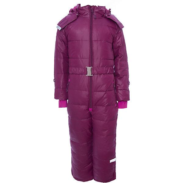 Комбинезон PlayToday для девочкиКомбинезоны<br>Характеристики товара:<br><br>• цвет: фиолетовый<br>• состав ткани: 100% полиэстер<br>• подкладка: 100% хлопок<br>• утеплитель: 100% полиэстер<br>• сезон: зима<br>• температурный режим: от -15 до +5<br>• плотность утеплителя: 200 г/м2<br>• особенности модели: с капюшоном<br>• застежка: молния<br>• капюшон: с мехом, съемный<br>• длинные рукава<br>• страна бренда: Германия<br>• страна изготовитель: Китай<br><br>Комбинезон для девочки снабжен удобной молнией. Детский комбинезон имеет мягкий капюшон с мехом. Комбинезон для детей сделан из легких качественных материалов. Детская одежда и обувь от PlayToday - это стильные вещи по доступным ценам. <br><br>Комбинезон PlayToday (ПлэйТудэй) для девочки можно купить в нашем интернет-магазине.<br>Ширина мм: 356; Глубина мм: 10; Высота мм: 245; Вес г: 519; Цвет: фиолетовый; Возраст от месяцев: 24; Возраст до месяцев: 36; Пол: Женский; Возраст: Детский; Размер: 128,122,98,116,110,104; SKU: 7115576;