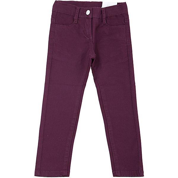 PlayToday Джинсы PlayToday для девочки где купить джинсы бойфренды в москве