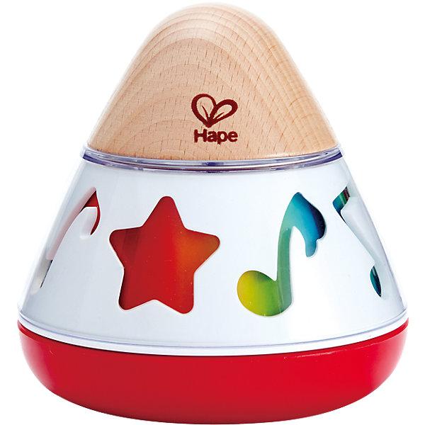 Hape Развивающая игрушка Hape Музыкальная шкатулка