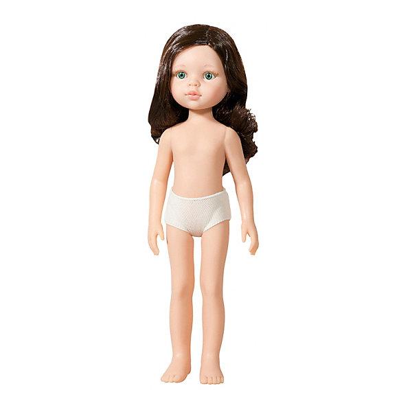Paola Reina Кукла Кэрол, 32 см