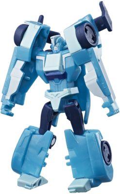 роботы transformers hasbro трансформеры 5 movie уан степ Hasbro Transformers Трансформеры Hasbro Transformers Роботы под прикрытием. Легион, Блер. Сила комберов