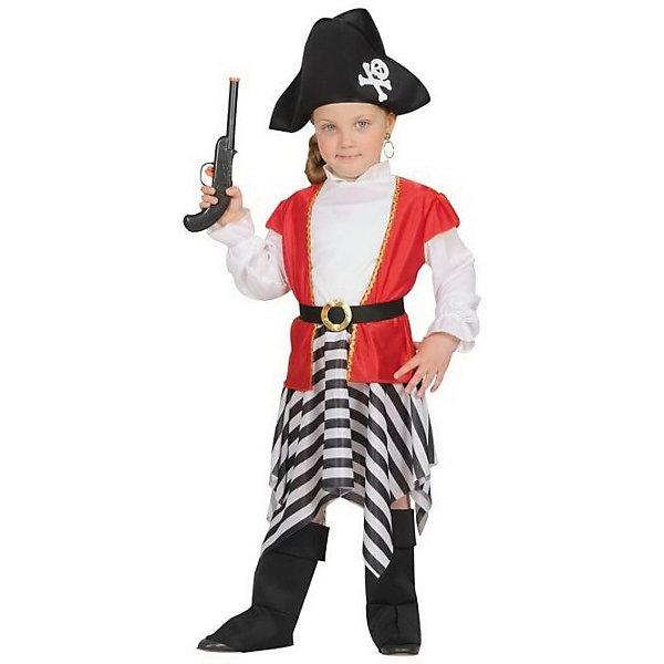 Magic Time Детский маскарадный костюм для девочек детский костюм помидора 28 32