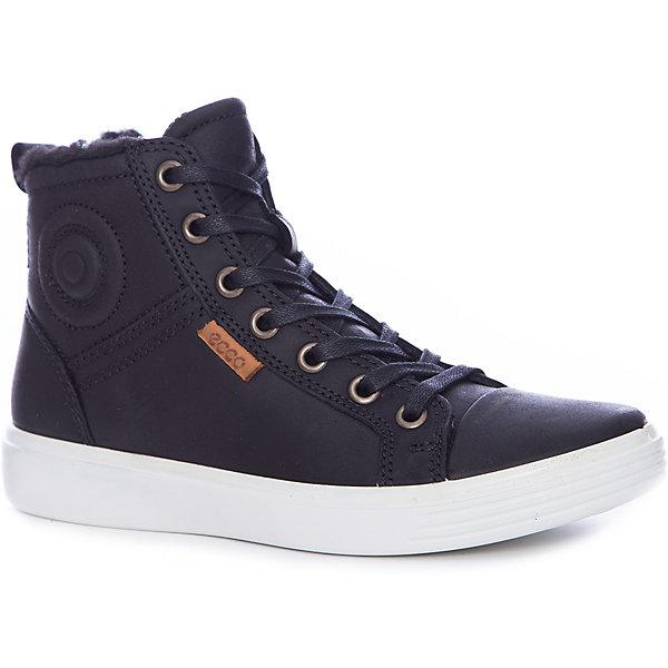 ecco Ботинки ECCO для девочки