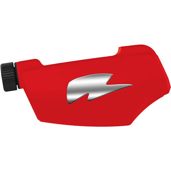 Картридж для 3D ручки Redwood Вертикаль PRO красныйПластик для 3D ручек<br>Характеристики товара:<br><br>• в комплекте: картридж;<br>• цвет: красный;<br>• возраст: от 8 лет;<br>• материал: полимер;<br>• размер упаковки: 2,5х6х16 см;<br>• вес: 50 грамм;<br>• страна бренда: США.<br><br>Картридж предназначен для 3D ручки «Вертикаль PRO». Внутри картриджа находится жидкий полимер красного цвета, который затвердевает при использовании специальной лампы, встроеной в ручку. Используя разные оттенки, можно создать удивительные фигурки и поделки. Для регулирования толщины линий необходимо нажать на мягкие стенки картириджа.<br><br>Картридж для 3D ручки «Вертикаль PRO» для профессионалов (Красный), Redwood 3D (Редвуд 3Д) можно купить в нашем интернет-магазине.<br>Ширина мм: 160; Глубина мм: 60; Высота мм: 25; Вес г: 50; Возраст от месяцев: 144; Возраст до месяцев: 2147483647; Пол: Унисекс; Возраст: Детский; SKU: 7133332;