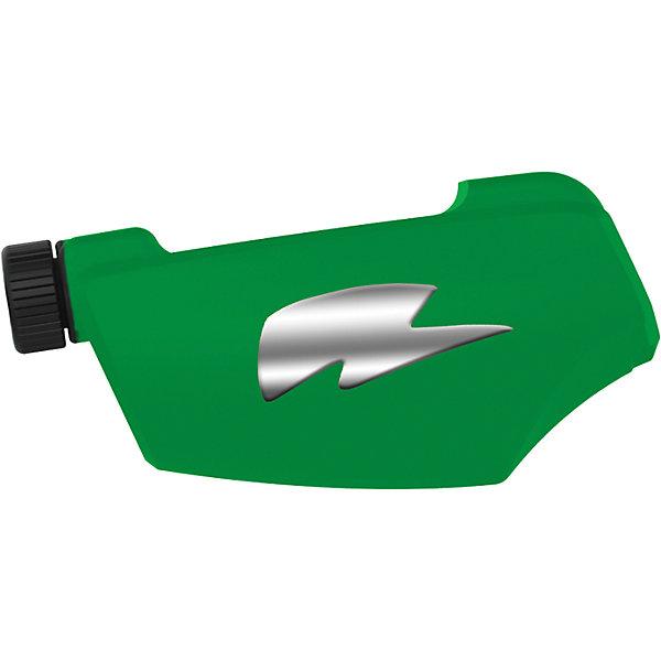 Картридж для 3D ручки Redwood Вертикаль PRO зеленыйПластик для 3D ручек<br>Характеристики товара:<br><br>• в комплекте: картридж;<br>• цвет: зеленый;<br>• возраст: от 8 лет;<br>• материал: полимер;<br>• размер упаковки: 2,5х6х16 см;<br>• вес: 50 грамм;<br>• страна бренда: США.<br><br>Картридж предназначен для 3D ручки «Вертикаль PRO». Внутри картриджа находится жидкий полимер зеленого цвета, который затвердевает при использовании специальной лампы, встроеной в ручку. Используя разные оттенки, можно создать удивительные фигурки и поделки. Для регулирования толщины линий необходимо нажать на мягкие стенки картириджа.<br><br>Картридж для 3D ручки «Вертикаль PRO» для профессионалов (Зеленый), Redwood 3D (Редвуд 3Д) можно купить в нашем интернет-магазине.<br>Ширина мм: 160; Глубина мм: 25; Высота мм: 60; Вес г: 50; Возраст от месяцев: 144; Возраст до месяцев: 2147483647; Пол: Унисекс; Возраст: Детский; SKU: 7133334;