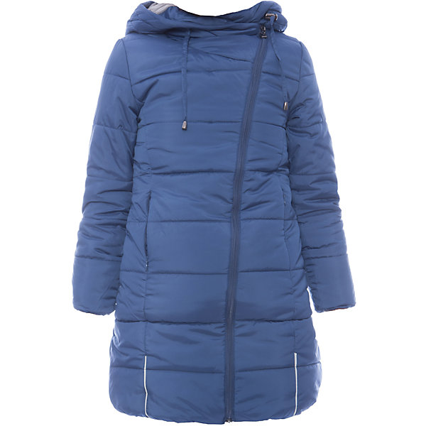 SELA Пальто для девочки