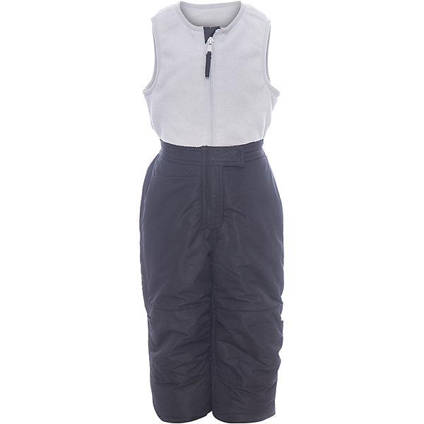 Полукомбинезон SELA для девочкиВерхняя одежда<br>Характеристики товара:<br><br>• цвет: серый<br>• ткань верха: 100% полиэстер<br>• подкладка: 100% полиэстер<br>• утеплитель: 100% полиэстер<br>• сезон: демисезон<br>• температурный режим: от - 10 до +10<br>• застежка: молния<br>• страна бренда: Россия<br>• страна изготовитель: Китай<br><br>Практичный комбинезон поможет защитить ребенка от холода. Детский комбинезон сшит из плотного качественного материала. Теплый детский комбинезон отлично подойдет для прохладной погоды межсезонья. <br><br>Комбинезон Sela (Села) для девочки можно купить в нашем интернет- магазине.<br>Ширина мм: 356; Глубина мм: 10; Высота мм: 245; Вес г: 519; Цвет: черный; Возраст от месяцев: 24; Возраст до месяцев: 36; Пол: Женский; Возраст: Детский; Размер: 98,116,110,104; SKU: 7136794;