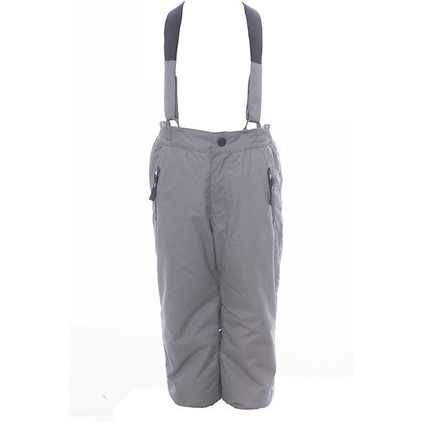Брюки утепленные SELA для девочкиВерхняя одежда<br>Характеристики товара:<br><br>• цвет: серый<br>• ткань верха: 100% полиэстер<br>• подкладка: 100% полиэстер<br>• утеплитель: 100% полиэстер<br>• сезон: демисезон<br>• температурный режим: от - 10 до +10<br>• застежка: молния, кнопка, липучки <br>• страна бренда: Россия<br>• страна изготовитель: Китай<br><br>Эти детские брюки дополнены удобными лямками. Благодаря им брюки для детей могут легок отрегулироваться под рост ребенка. Детские брюки сшиты из плотного качественного материала. Теплые детские брюки отлично подойдут для прохладной погоды межсезонья. <br><br>Брюки Sela (Села) для девочки можно купить в нашем интернет- магазине.<br>Ширина мм: 215; Глубина мм: 88; Высота мм: 191; Вес г: 336; Цвет: серый; Возраст от месяцев: 24; Возраст до месяцев: 36; Пол: Женский; Возраст: Детский; Размер: 98,116,110,104; SKU: 7136950;