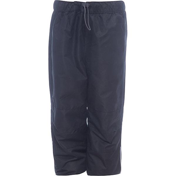 SELA Брюки утепленные SELA для мальчика брюки детские sela брюки для мальчика темный хаки