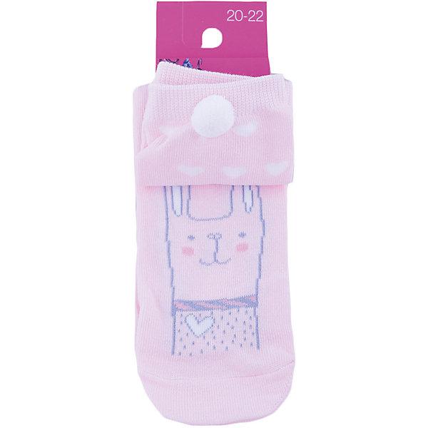 Носки SELA для девочки, Китай (КНР)