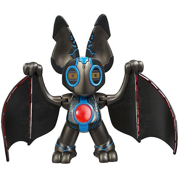 Купить Интерактивная игрушка Vivid Летучая мышь Nocto , Китай, Унисекс