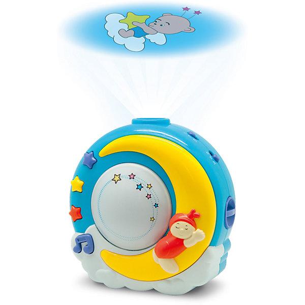 MAMAN Ночник-светильник музыкальный Maman RN-24 светильник ночник ultra light мишутка