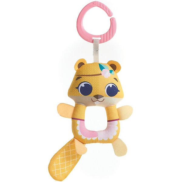 купить Tiny Love Мягкая подвесная игрушка Tiny Love