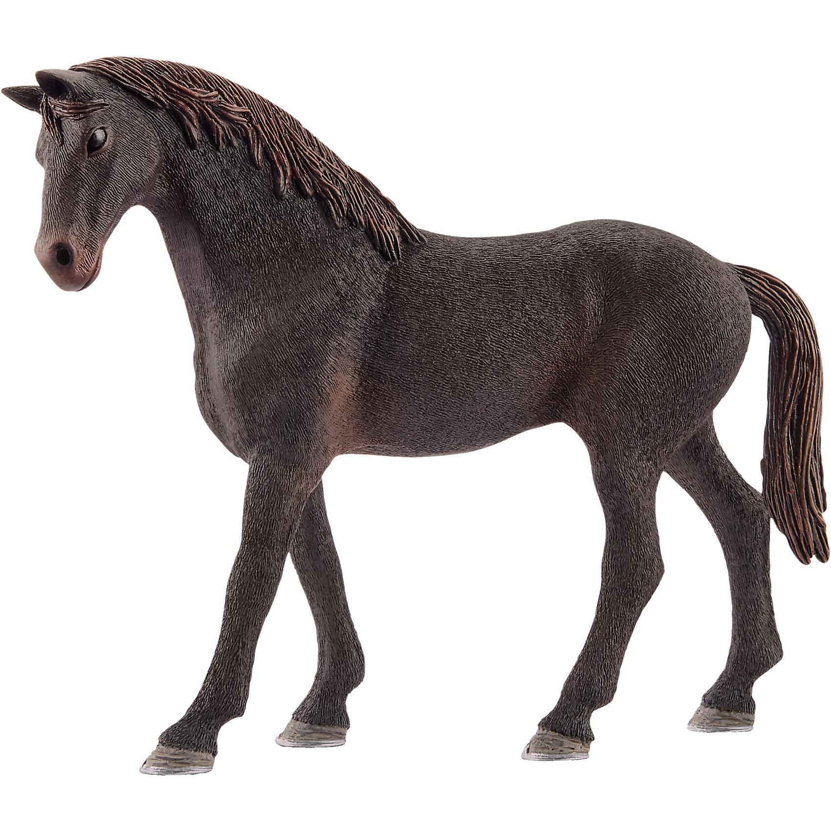 все картинки фигурок лошадей нужен совет