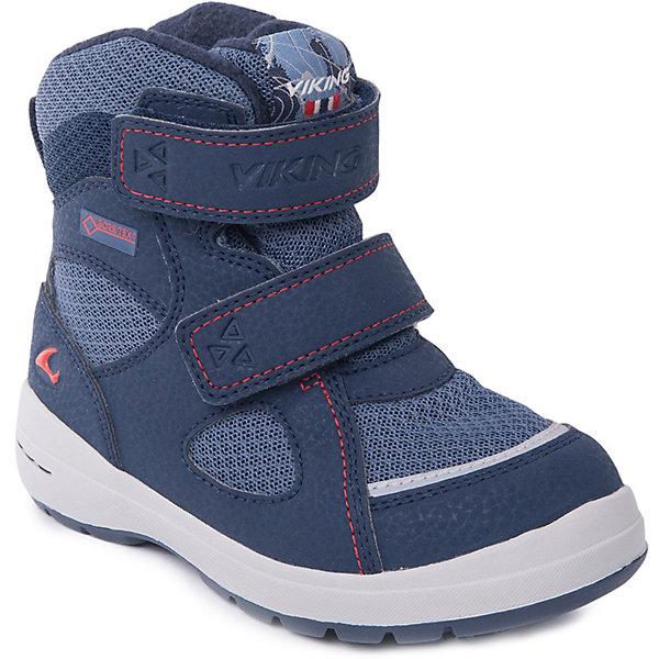 VIKING Ботинки Ondur GTX Viking для мальчика