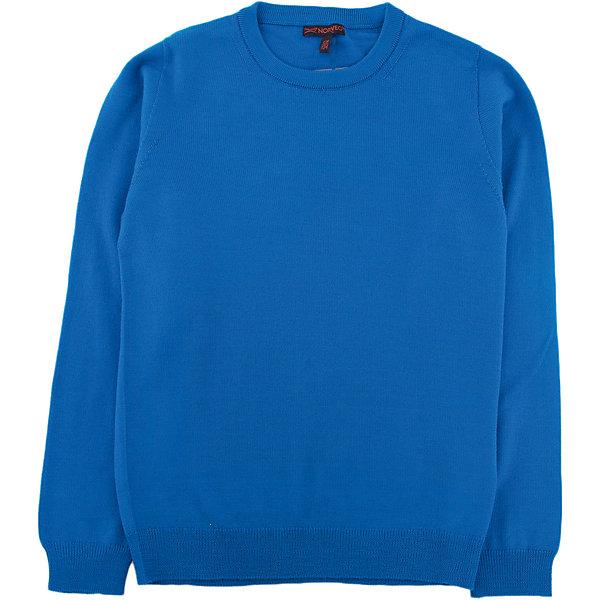Джемпер NorvegСвитера и кардиганы<br>Характеристики товара:<br><br>• цвет: синий<br>• состав ткани: 100% шерсть мериносов<br>• сезон: зима<br>• температурный режим: от -20 до +10<br>• длинные рукава<br>• страна бренда: Германия<br>• страна изготовитель: Германия<br><br>Мягкий материал этого термобелья для детей Merino Wool позволяет коже дышать и впитывает лишнюю влагу. Инновационная ткань термосвитера приятна на ощупь. Детский свитер можно надевать как самостоятельный комплект или нижний слой в морозы до - 20 градусов. <br><br>Свитер Norveg (Норвег) можно купить в нашем интернет-магазине.<br>Ширина мм: 190; Глубина мм: 74; Высота мм: 229; Вес г: 236; Цвет: синий; Возраст от месяцев: 24; Возраст до месяцев: 36; Пол: Унисекс; Возраст: Детский; Размер: 92/98,104/110,140/146,128/134,116/122; SKU: 7169609;