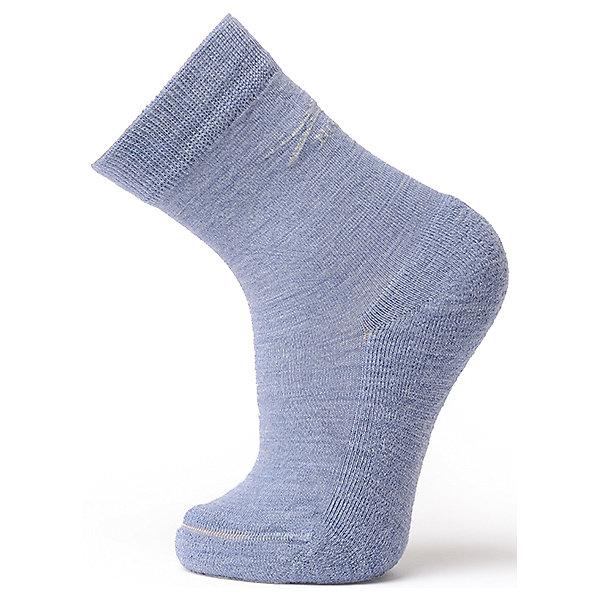Norveg Носки Norveg Soft Merino Wool