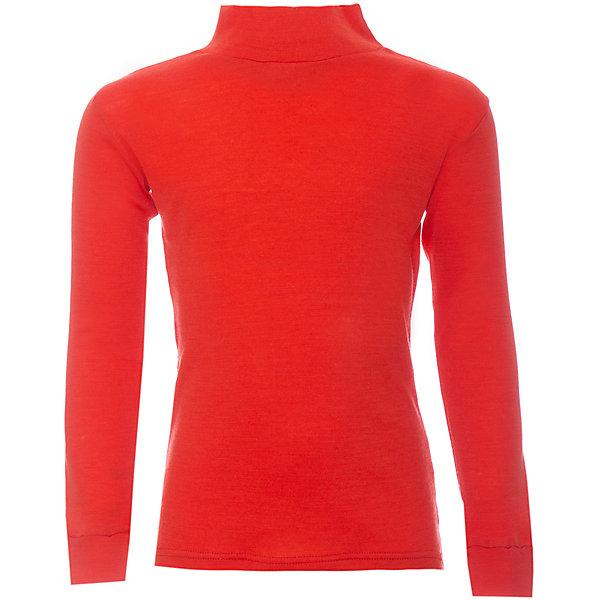 Водолазка Norveg для девочкиФлис и термобелье<br>Характеристики товара:<br><br>• цвет: оранжевый<br>• состав ткани: 100 % шерсть мериносов<br>• подкладка: нет<br>• сезон: демисезон<br>• температурный режим: от -20 до +15<br>• длинные рукава<br>• страна бренда: Германия<br>• страна изготовитель: Германия<br><br>Яркую термоводолазку можно надевать как нижний слой в морозы до - 20 градусов. Натуральный материал этого термобелья для детей позволяет создать комфортный микроклимат в холода. Термоводолазка для ребенка - из серии Soft City Style.<br><br>Водолазку Norveg (Норвег) можно купить в нашем интернет-магазине.<br>Ширина мм: 190; Глубина мм: 74; Высота мм: 229; Вес г: 236; Цвет: оранжевый; Возраст от месяцев: 24; Возраст до месяцев: 36; Пол: Женский; Возраст: Детский; Размер: 92/98,104/110,80/86,116/122; SKU: 7169755;