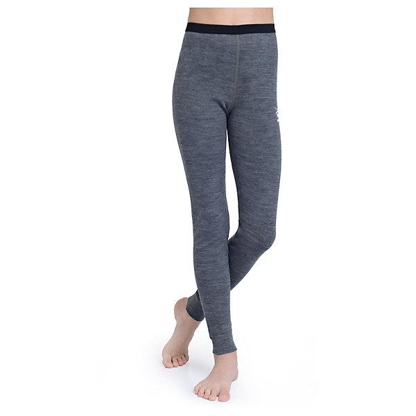 Norveg Кальсоны Norveg для девочки брюки джинсы и штанишки artie штанишки для девочки жирафы