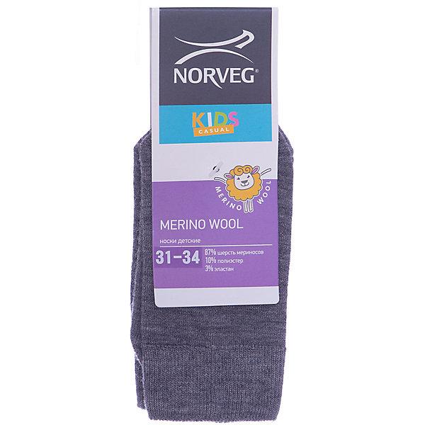 Norveg Носки Norveg