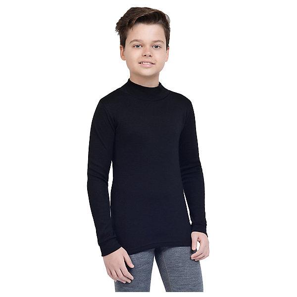Norveg Водолазка Norveg для мальчика