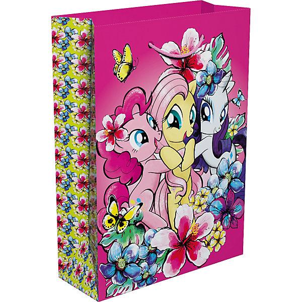 Росмэн Подарочный пакет My little Pony