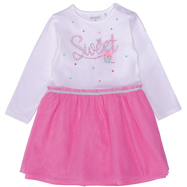STACCATO Платье Staccato