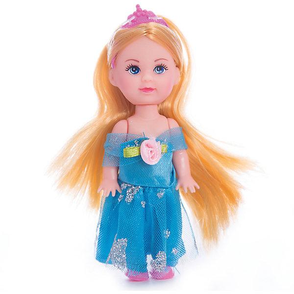Mary Poppins Набор с куклой Кукла Мегги. Салон красоты