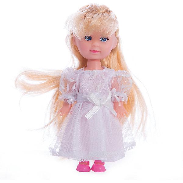 Набор с куклой Mary Poppins Кукла Мегги. Жлем гостейНаборы с куклой<br>Характеристики товара:<br><br>• возраст: от 3 лет;                                                                                                                                                                                                   • пол: для девочек;<br>• комплектность: кукла, стол, 2 стула;<br>• размер упаковки: 16х6х11,5 см.;<br>• упаковка: картонная коробка;<br>• вес: 130 гр.;<br>• высота куклы: 9 см;<br>• материал: пластмасса, ПВХ с элементами текстиля;<br>• торговая марка: Mary Poppins.<br><br>Кукла из эксклюзивной коллекции Mary Poppins «Ждем гостей». <br><br>Набор состоит из симпатичной куклы в нарядном платье с блестками, стола и двух стульев. У куклы подвижны ручки и ножки, к тому же у нее длинные волосы, которые можно переплетать или расчесывать. Ребенок сможет позвать друзей в гости и играть вместе с ними.<br><br>Игрушки очень компактные - их можно брать на прогулку, в гости или в садик.<br><br>Куклу Мегги можно купить в нашем интернет-магазине.<br>Ширина мм: 160; Глубина мм: 60; Высота мм: 115; Вес г: 130; Возраст от месяцев: 36; Возраст до месяцев: 2147483647; Пол: Женский; Возраст: Детский; SKU: 7182136;